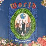 Bella Shmurda – World Lyrics
