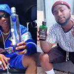 Man Compares Wizkid And Davido's Endorsement Deals On Twitter