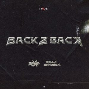 Rexxie – Back 2 Back ft. Bella Shmurda mp3 download