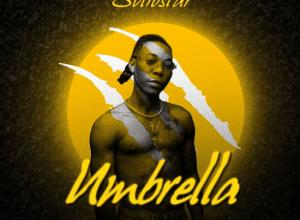Solidstar – Umbrella MP3 Download Audio