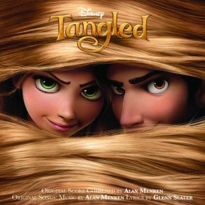 Tangled – I See the Light mp3 Download Audio