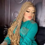 Bobrisky opens up on what to expect on his 30th birthday