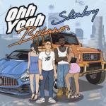Briano – Ohh Yeah Ft. Slimbo
