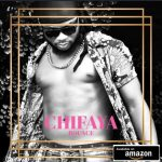 Chifaya – Bounce