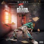 Erigga – Before thee Chaos (EP)