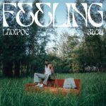 "Ladipoe – ""Feeling LYRICS"""