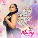 Queen Fairy – Money