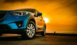 See Reasons Why Nigeria is listed or counted among top most used cars country in the world