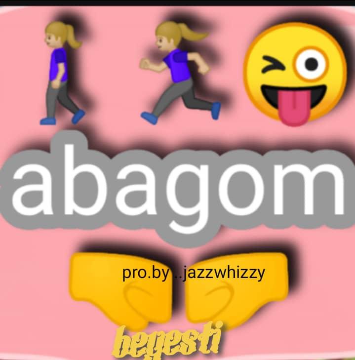 Beyesti – Abagom Audio