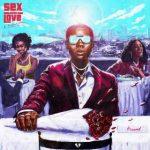 Blaqbonez Ft. Tiwa Savage – BBC (Remix) (Mp3 Download)