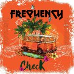 Check – Frequency