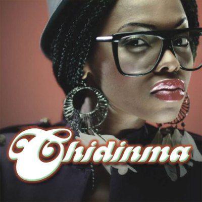 Chidinma - Kedike (With Lyrics)