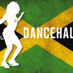 All About Dancehall, What You should know About it