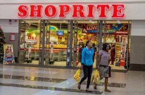 Ketron Company Acquires Shoprite Stores