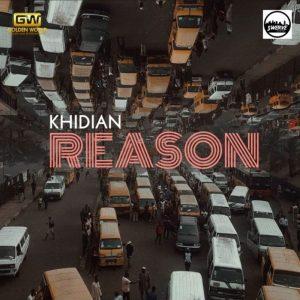Khidian – Reason