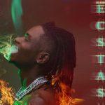 "DOWNLOAD FULL EP ""Lil Kesh – Ecstasy"" Free mp3"