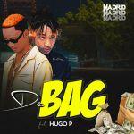 Madrid – De Bag (feat. Hugo P)