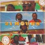 Nessy Bee – 21 Hours ft. Yovi, Idowest, Jerry Joos