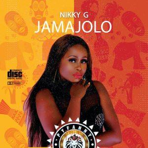 Nikky G – Jamajolo