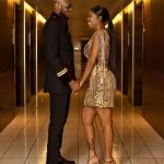 She stood by me when I had nothing – 2Baba disclosed why he married Annie