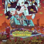 Show Dem Camp – Clone Wars 5 (The AlgoRhythm) (Album)