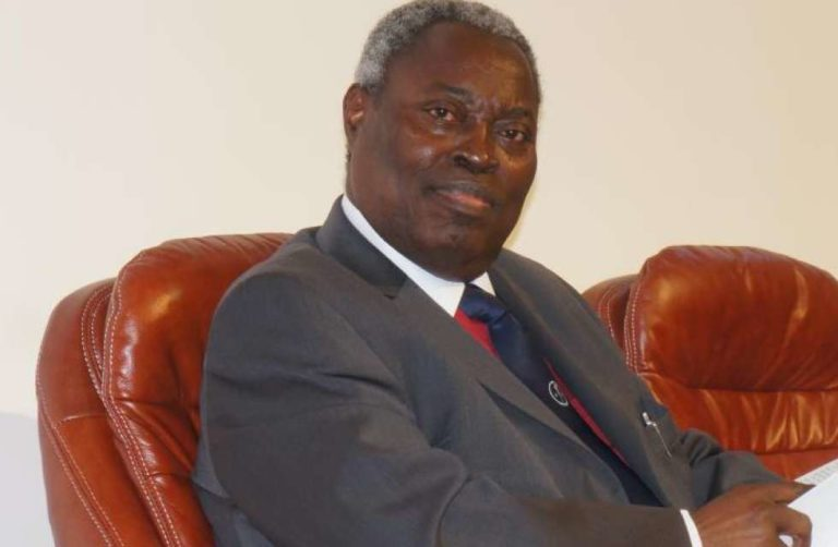 I will return all your tithes and offerings if you're a sinner — Pastor Kumuyi warns