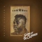 Samklef – The Classics (Album) Audio