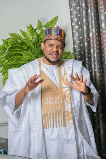 SSS Killed Igboho's Relatives In Line With Buhari Shoot-On-Sight Order – Garba Shehu