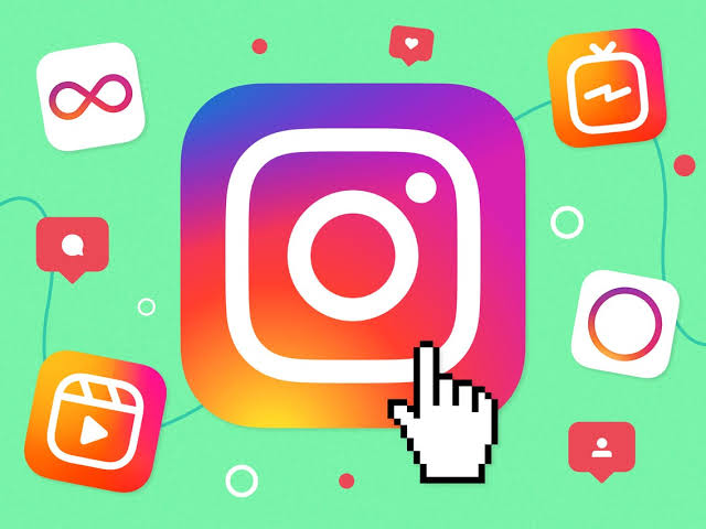 HOW TO USE A SINGLE EMAIL ADRRESS TO OPEN MULTIPLE INSTAGRAM ACCOUNTS