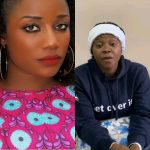 Actress Ifemeludike alleges her colleague, Lynda Clems, pimped her off to Apostle Suleman for sex