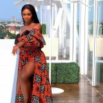 Tiwa Savage Fans hail her for 'Water and Garri Album'