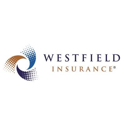 Westfield Insurance, Logo