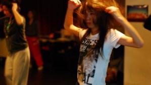 嵐『Power of the Paradise』|ジャニーズフリコピ・カバー横浜ダンススクールレッスン