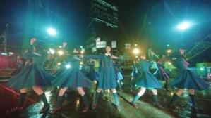 サイレントマジョリティー(欅坂46)編|フリコピ・カバー新横浜ダンススクール
