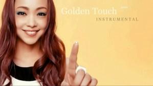 Golden Touch(安室奈美恵)編|フリコピ・カバー新横浜ダンススクール