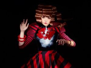 Crazy Party Night~ぱんぷきんの逆襲~(きゃりーぱみゅぱみゅ)編|フリコピ・カバー新横浜ダンススクール