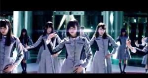 【10月】 欅坂46(語るなら未来を…)アイドルフリコピ・カバー新横浜ダンススクール