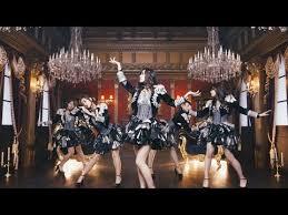 新年1月|℃-ute「夢幻クライマックス」アイドル振付・フリコピ・完コピ・カバーダンススクール新横浜