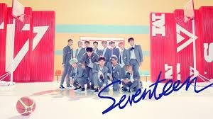 新年1月|SEVENTEEN(세븐틴)「MANSAE」(MANSAE)K-POP振付・完コピ・カバーダンススクール新横浜