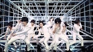 11月【Hey!Say!JUMP】Ride With Me|アイドル振付・フリコピ・カバー新横浜ダンススクール
