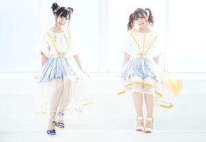 ナチュラルポイント【9月】アイドル完コピ・フリコピ・振付・カバーダンススクール
