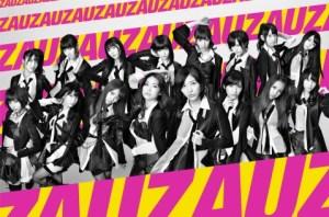 AKB48【6月】アイドル完コピ・フリコピ・振付・コピユニ・カバーダンススクール