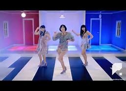 Perfume【4月】J-POP完コピ・フリコピ・振付・カバーダンススクール