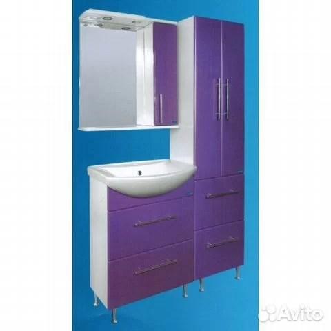 Мебель для ванной купить в Санкт-Петербурге | Товары для ...