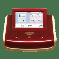 コンビネーション刺激装置 EU-910