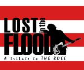 Lost in the Flood - Bruce Springsteen tribute band