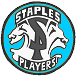 Staples Players