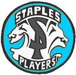 Staples Players