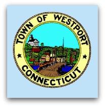 Westport seal
