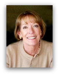 Susan Wynkoop